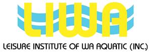 LIWA_logo