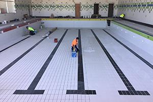stateswim brighton learn to swim pool