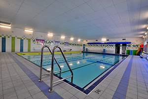 learn to swim pools - stateswim kwinana